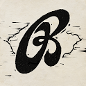 Kam na Budvar icon