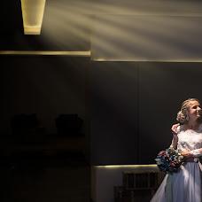Wedding photographer Ronny Viana (ronnyviana). Photo of 01.05.2018