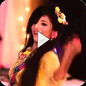Mehndi Songs & Dance