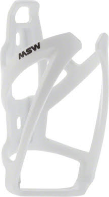 MSW PC-110 Composite Water Bottle Cage alternate image 0