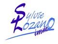 Logo de SYLVIE LOZANO IMMO