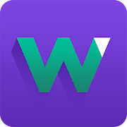 WWRC Mobile Intranet