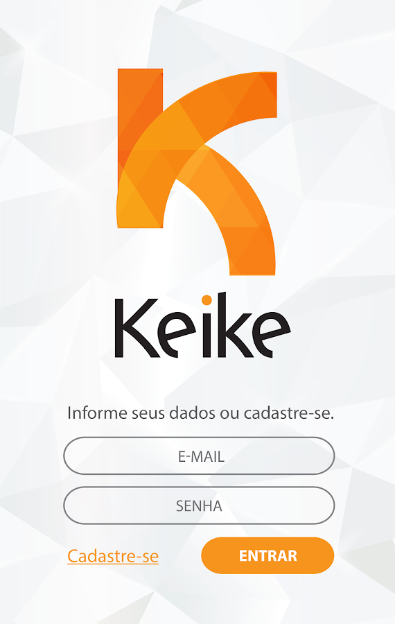 Keike- screenshot