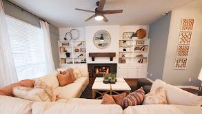 Comfy Cottage to Modern Farmhouse thumbnail