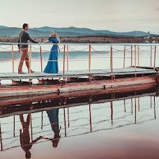 Свадебный фотограф Мария Аверина (AveMaria). Фотография от 05.12.2014