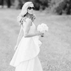Wedding photographer Jurgita Lukos (jurgitalukos). Photo of 24.07.2017