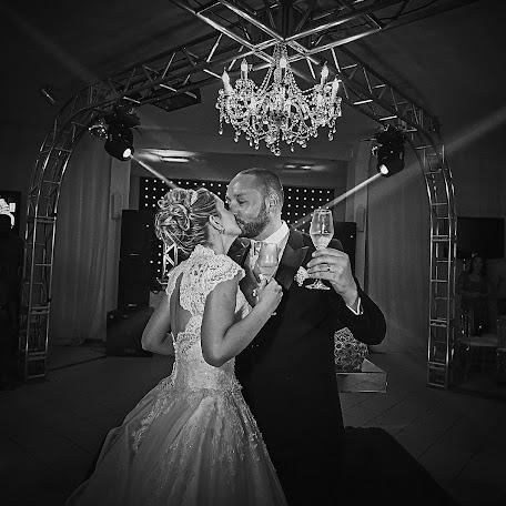 Wedding photographer Igor Menezes (igormenezes). Photo of 04.04.2016