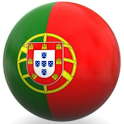 English Portuguese LTranslator icon