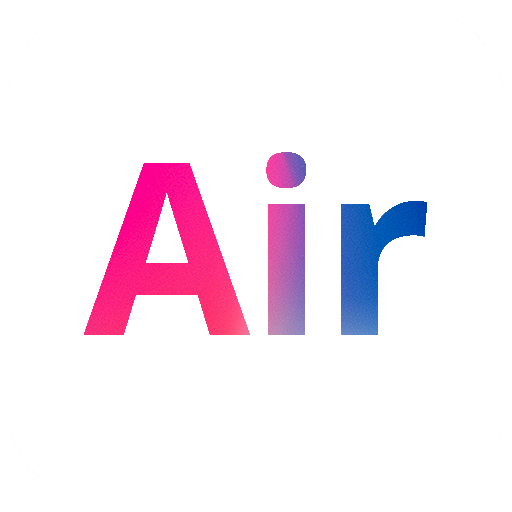 Air launcher for Xiaomi Mix 2 HD