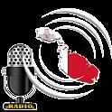 Radio FM Malta icon