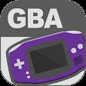 Matsu GBA Emulator - Free icon