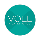 Voll Pilates Group