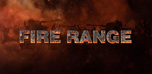 FireRange Action FPS 3D Shooting & Gun Combat Mod Apk 6