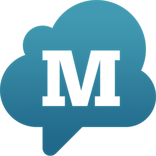 SMS from PC / Tablet & MMS Text Messaging Sync (app)