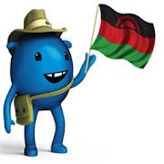 Malawi News247
