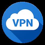 VPN Cloud 1.0.0