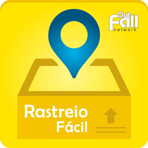 Rastreio Fácil - Rastreamento file APK for Gaming PC/PS3/PS4 Smart TV