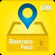 Rastreio F�.. file APK for Gaming PC/PS3/PS4 Smart TV