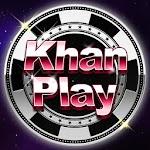 KhanPlay icon