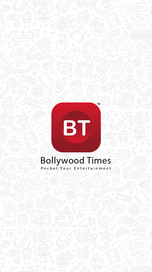 BT - Bollywood Times- screenshot