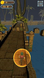 Temple Adventure Fun screenshot 2