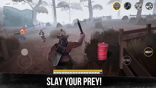 Deadrite Hunt screenshot 3