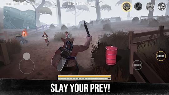 Deadrite Hunt MOD (Ad Free) 3