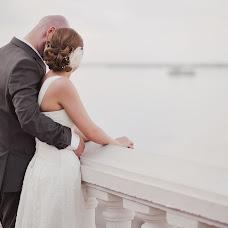 Wedding photographer Katerina Pechenkina (Kru86). Photo of 15.07.2013