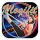 Download Vlogifit ~ Daily Fitness Exercise For PC Windows and Mac