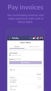 Zoznamka direct.com telefónne číslo datovania muža s kontrolou ex manželka