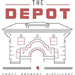 Logo for The Depot