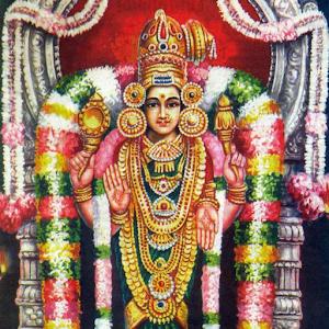 Abirami Anthathi Lyrics In Tamil Pdf World - healthysoup