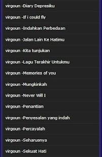 lagu surat cinta untuk starla-virgoun - náhled