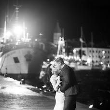 Wedding photographer Alicja Kowalska (alicjakowalska). Photo of 16.06.2016