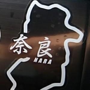 86  GTのカスタム事例画像 Mr.ナマケモノさんの2020年02月13日21:39の投稿