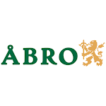 Logo of Åbro Bryggeri Rekorderling Strawberry Lime Cider