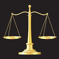 Big law Dictionary Legal Terminologylaw jargon