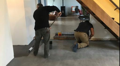 applicateurs-beton-cire-murs