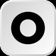 oDoc • Video Consultations