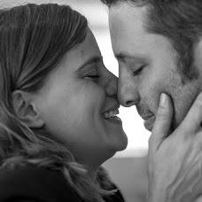 Wedding photographer Jorge Gongora (JORGEGONGORA). Photo of 09.07.2018