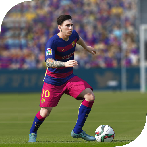 Dream League Soccer 3d