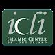 ICLI-NY Download on Windows