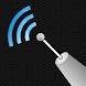 WiFi アナライザー