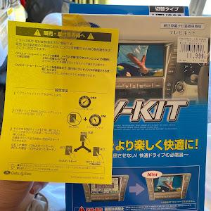 ステップワゴン RP3のカスタム事例画像 takechiさんの2020年10月13日11:17の投稿