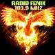 Radio Fenix FM 103.9 González Catán Download for PC Windows 10/8/7