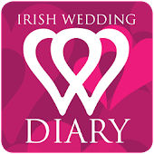 Irish Wedding Diary Magazine