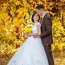 Wedding photographer Oleg Ulanov (Olegg). Photo of 17.01.2016