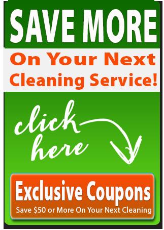 Green Solutions Dry Carpet Cleaning Salt Lake City Utah