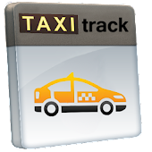 TaxiTrack (Driver)