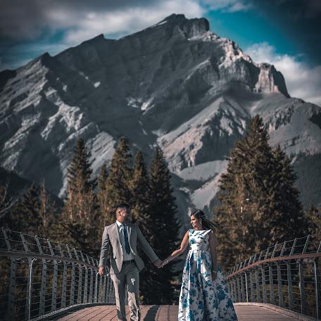 Wedding photographer Robert Shumski (robsproject). Photo of 20.09.2017